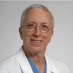 Dr. Laurence A Smolley, MD