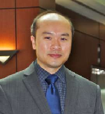 Image of Dr. Richard David Le M.D.