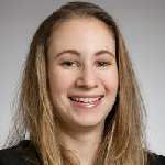 Dr. Lauren Canter Friedlander, MD