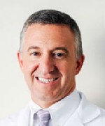 Image of Dr. Richard Moscarelli M.D.
