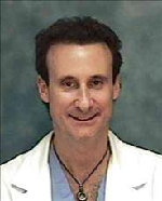 Dr. Leonard Simon, MD