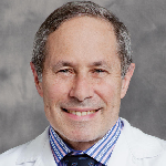 Image of Doug C. Wolf, MD