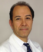 Dr. Ali Delbakhsh MD, Medical Doctor (MD)