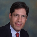 Lawrence S Halperin MD