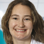 Dr. Colleen M. Cebulla MD