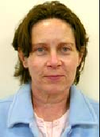 Image of Patricia Meyer MD