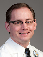 Dr. Brett Hunter Duncan, MD