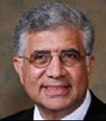 Image of Dr. Omar M. Lattouf MD, PhD