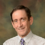 Image of Dr. Kenneth A. Clark MD