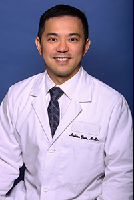 Image of Andrew Guan-Hao Tsai MD