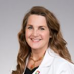 Image of Kelly Harkins-Squitieri MD