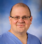 Matthew E. Meyer MD