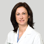 Image of Kathleen Rose Savage MD