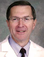 Image of Dr. Donald A. Hackbarth Jr MD