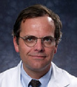 Image of Dr. Terence Thomas Casey M.D.