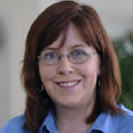Image of Dr. Jill R. White MD