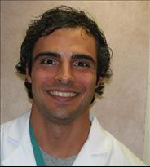Dr. Anthony Bared, MD