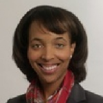 Image of Dr. Yadiera Marie Brown MD