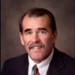 Image of Francis X. McCann MD
