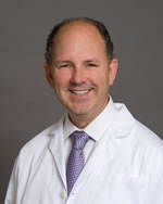 Image of Dr. Justin Victor Bartos III M.D.