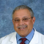 Image of Ramon Perez-Marrero MD