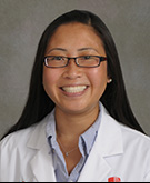 Dr. Lauren Elizabeth Ng, DO