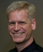 Dr. John David Pauls, PhD, MD