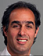 Dr. Mark K Eskandari, MD