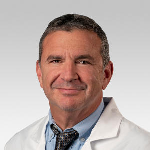 Image of Larry S. Kaskel, MD