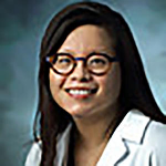 Image of Chi Chiung Grace Chen, MD