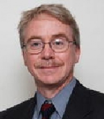 Image of William Hyslop MD