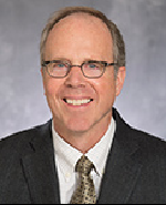 Image of Peter John Stokman MD