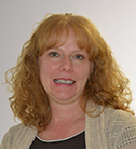 Image of Carolyn Jean Slatch MD