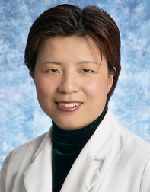 Dr. Qing Jia, MD