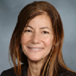 Dr. Marie Lupica, PhD, MD
