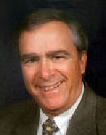 Image of Dr. Russell L. Sabrin M.D.