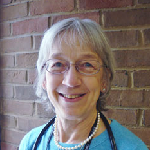 Dr. Constance Smith Barr, MD