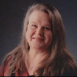 Image of Gina M. Guerin RBSW, MSW, LCSW