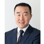 Image of Jaehon Kim, MD