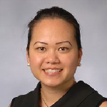 Image of DuyKhanh P. Ceppa, MD - IU Health Physicians Cardiothoracic Surgery