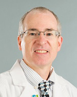 Image of Dr. Michael T. O'Loughlin MD