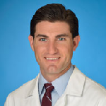 Dr. Joshua Timothy Goldman, MBA, MD