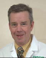 Dr. Edward Francis Terrien, MD