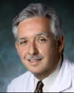 Image of Steven Pondek, MD