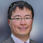 Image of Dr. Arthur Kong Chow Mark MD