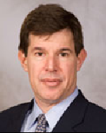 Image of Robert H. Charney M.D