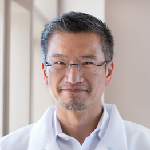 Image of Dr. Wei-Lee Liao MD
