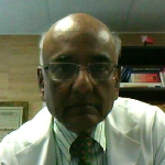 Prabodh Damani MD