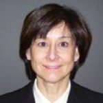 Image of Deborah C. Hilton MD