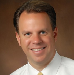 Image of Ricky Stanley Collis MD